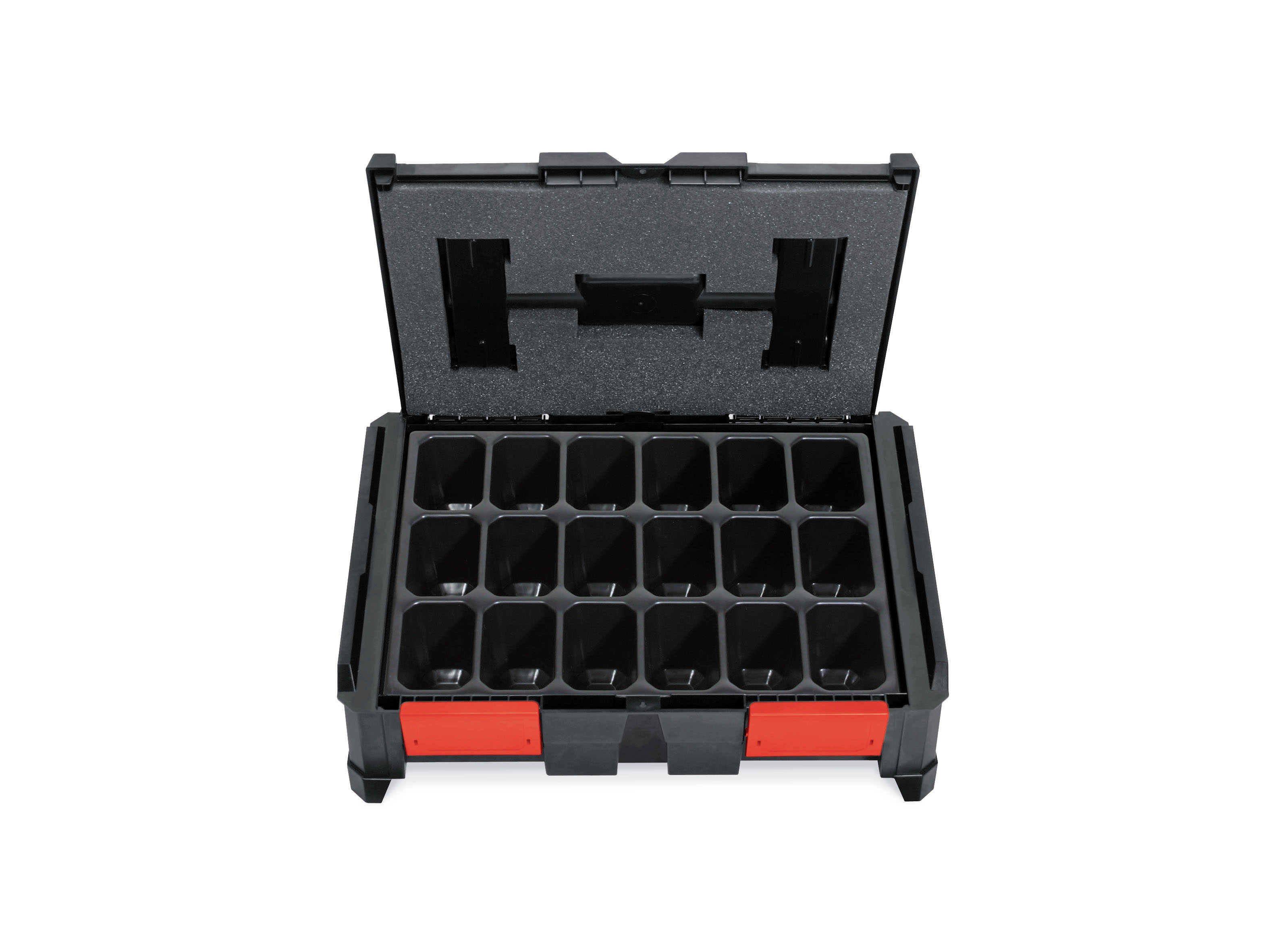 System cases