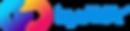 GObyAVA-Logo-Couleurs-Long.png