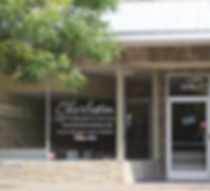 Charleston Mattress Storefront