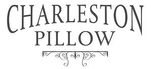 charleston_pillow_logo.jpg