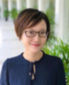 Josie Yang.jpg