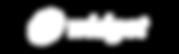 Widget logo_edit.png