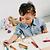 Краниосакральная терапия для детей