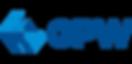 logo_GPW.png