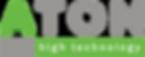 ATON logo BIG.png