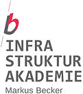 logo_infrastrukturakademie_becker_cmyk.j