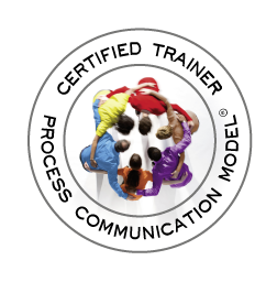 Certified-Trainer-PCM.png