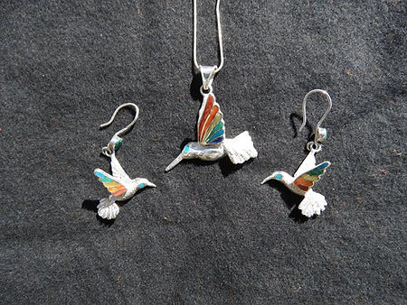 Hummingbird small.jpg