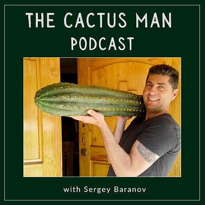 podcast artwork.jpeg