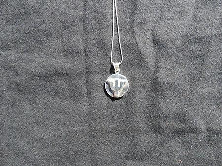 Silver small.jpg