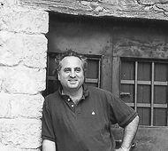 Greg photo i Italy.JPG