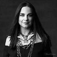 Katalin Farnadi.jpg