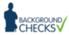 Background checks and investigations Tex