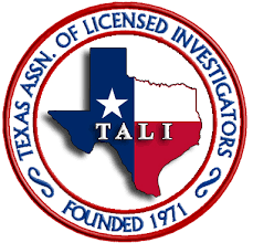 Starr Advisory Services is a proud member of TALI