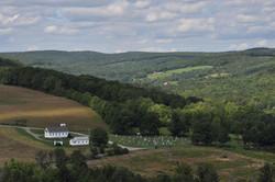 Church Valley