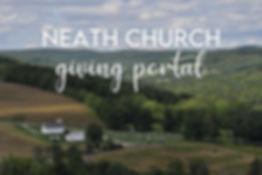 neath giving portal.jpg