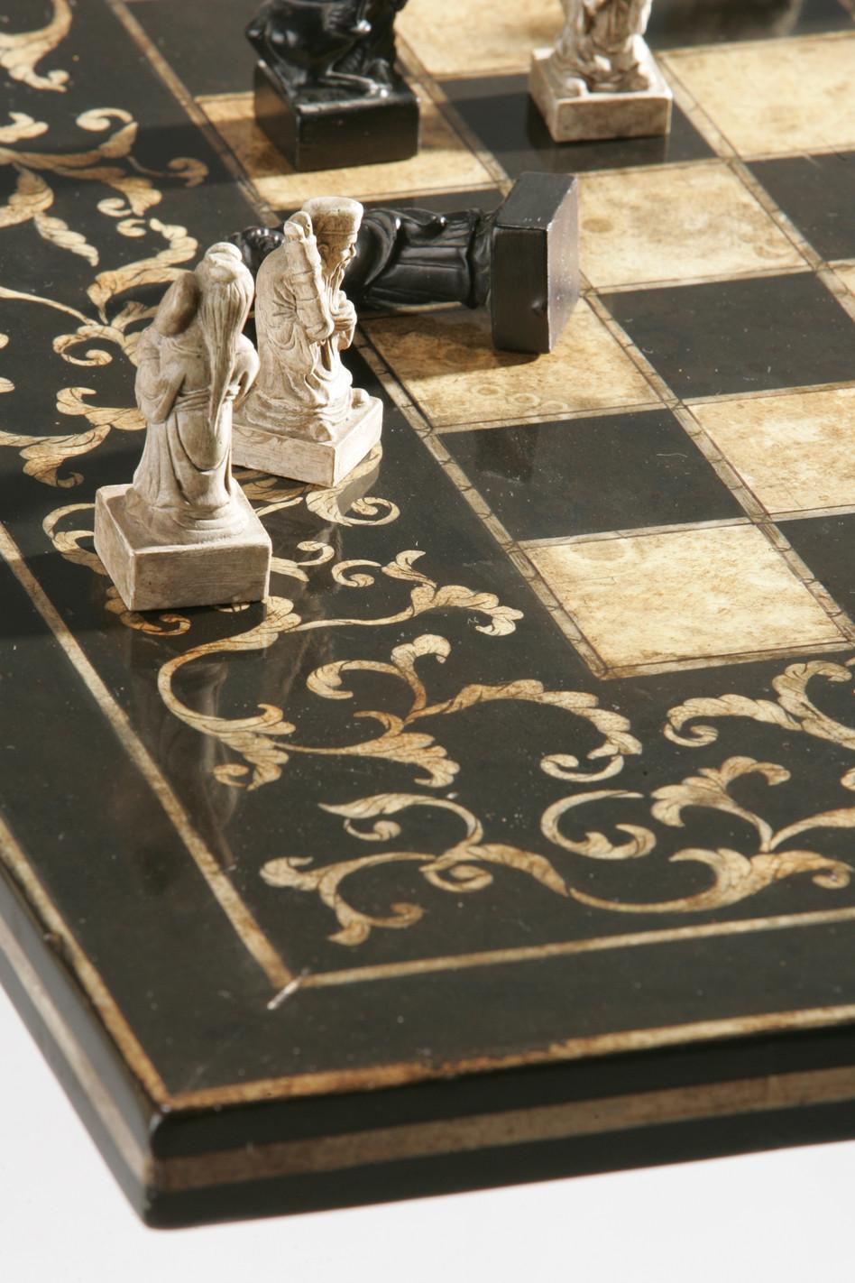 Regency Game Table Chessmen.jpg