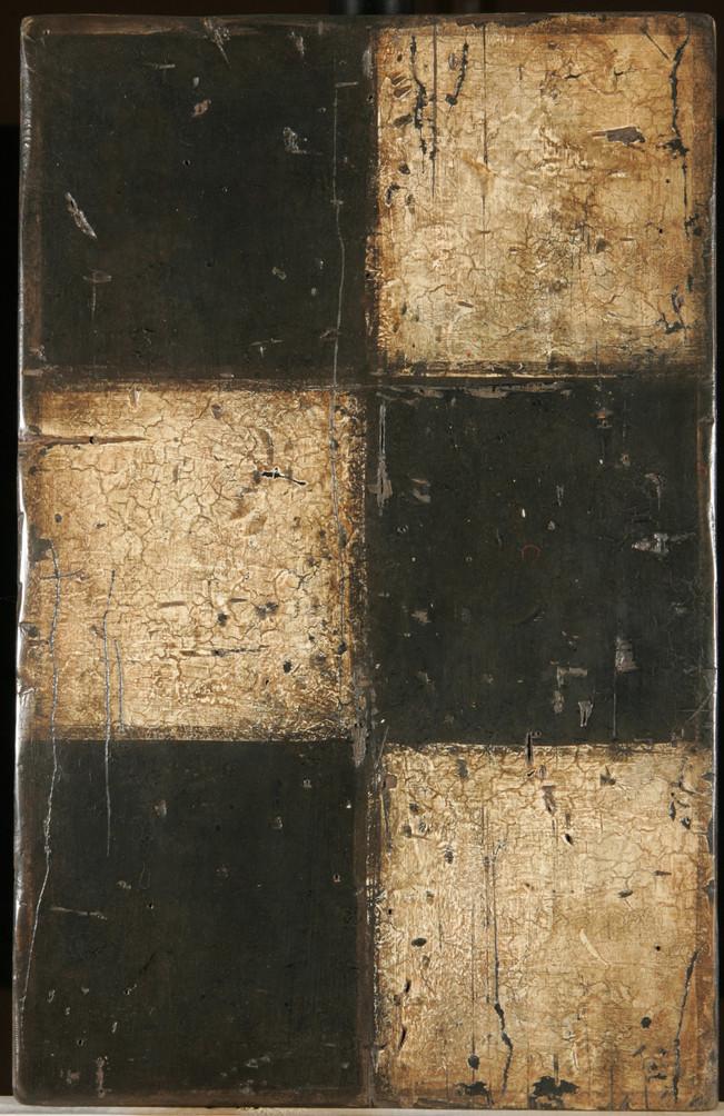 Olivier's Chessboard (002).jpg