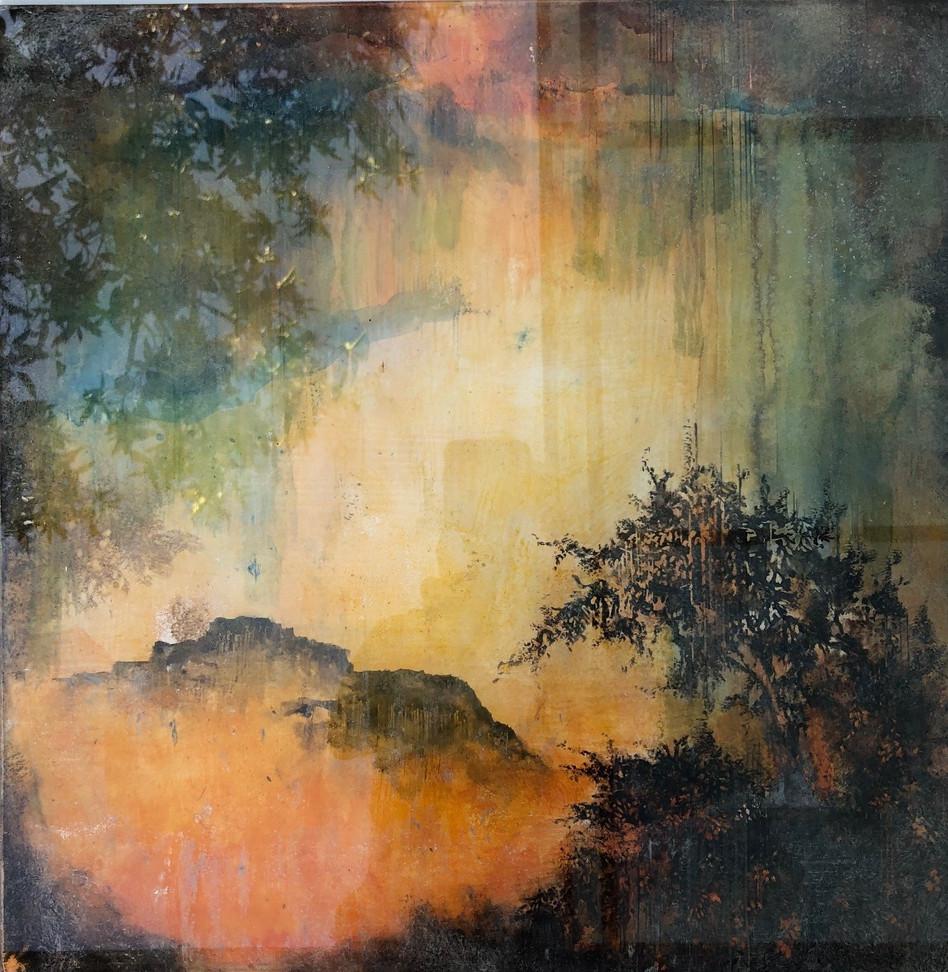 Monet inspired skies.jpg