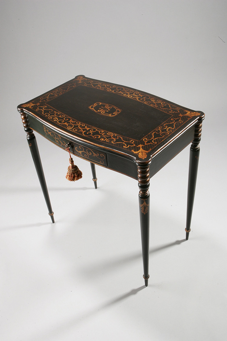 Watteau Occasional Table.jpg