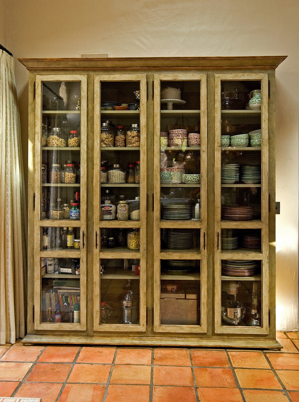 Serra Retreat Pantry Cabinet.jpg