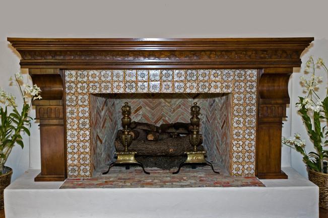 Dee Serra Retreat LR fireplace.jpg