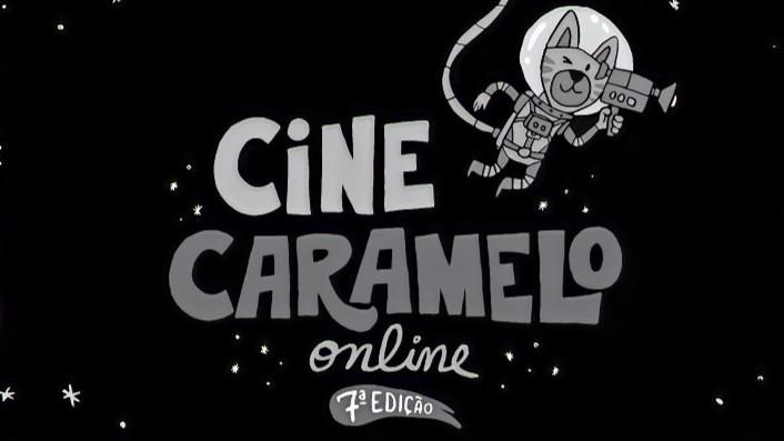 Cine Caramelo