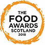 food awards.webp