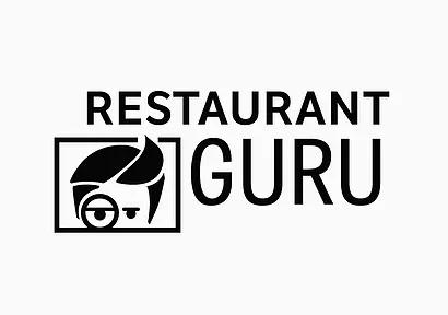 logo-branding-chicago-restaurant.webp