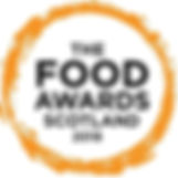 food awards.jpeg