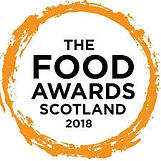 food awards.jpeg