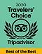 tripadvisor_2020.webp