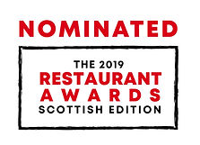Nominate Badge - RAS 2019-01.jpg