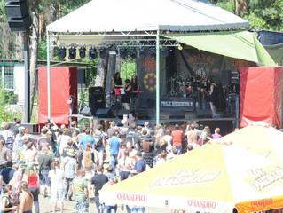 Folk Summer Fest 2014