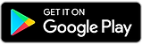 Logo-DDl-GooglePlay.png