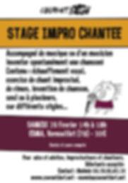Promo_stage_Impro_Chantée.jpg