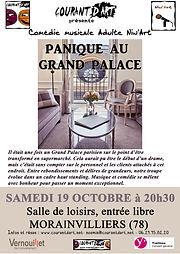 Visuel grand palace 19 octobre.jpg