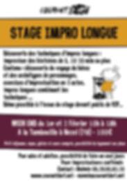 Promo stage LF.jpg