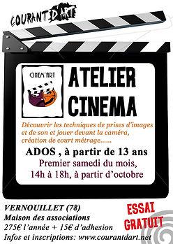 Cours cinema.jpg
