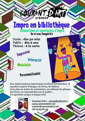 Impro_en_bibliothèque.jpg
