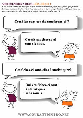 Fiche articulation - dialogue 2.jpg