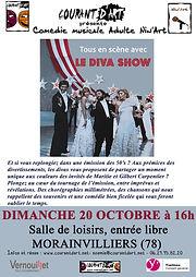 Visuel diva show 20 octobre.jpg