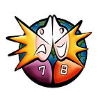 logo_l11.jpg