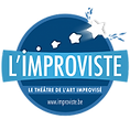 improviste.png