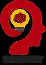 improfpsy-logo.png