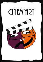 logo cinem'art1.jpg