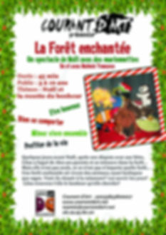 La_Foret_enchantée.jpg