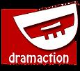 logo-dramaction-petit.png