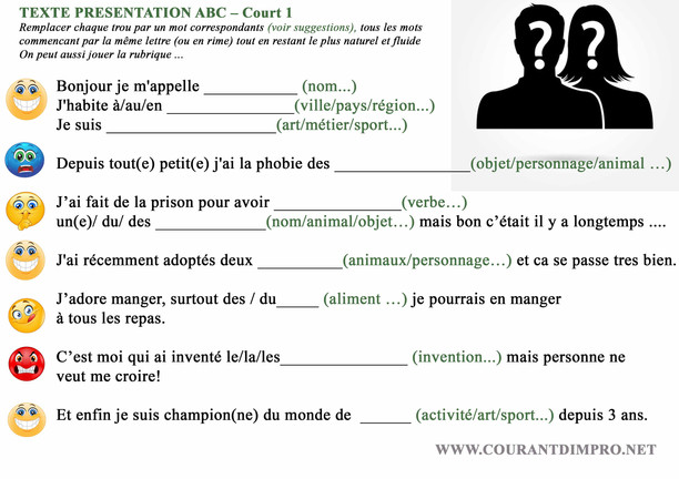 Presentation ABC - Court 1.jpg