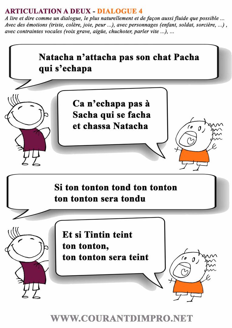 Fiche articulation - dialogue 4.jpg